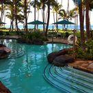 Hotels In Maui Hawaii