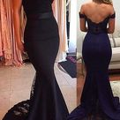 Fashion Bridesmaid Dress,Scoop Bridesmaid Dress,Cap Sleeve Bridesmaid Dress,Lace Bridesmaid Dress,PD48 - US0 / Pic color