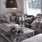 Velvet, Silk & Mudcloth Pillows = Meaningful Home Decor by HomeRightonline