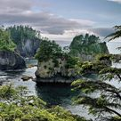 23 of the Pacific Northwest's Best Destinations - TripsToDiscover
