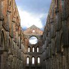 Cesenatico: Adriatic Coast Italy... Holiday Of Wellness And Sport | I Live Italy
