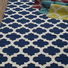 Rug Features