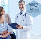 Home Health Care & Assistance Services in Texas