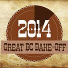 2014 Great BC Bake-Off: Winning Pie Recipes