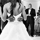 First Dance: Black Bride's Top 10 Wedding Songs! - Blackbride.com |