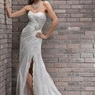 Wedding Dress Photos, Wedding Dresses Pictures