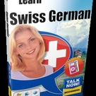 Talk Now German Swiss   Beginner   Language Made Fun