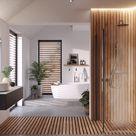 Zwarte Jay handdoekwarmer