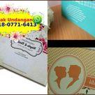 Undangan Pernikahan Lucu Bikin Ngakak O8i8 O77i 64i3 Wa Book Cover Books Cover