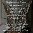 ▷ 30 Sprüche zur Silberhochzeit, Glückwünsche und Bilder mit Text