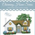 The Snuggery Charming Home Tour   Town & Country Living