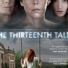 The Thirteenth Tale (TV Movie 2013) - IMDb