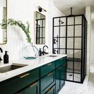 The Best Of   Green Paint Colors — Scout & Nimble