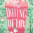 The Dating Detox - eBook