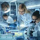 Certification of medical laboratory   MLT, MT Lab certification program