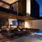 Famous 26 Beegcom Best Interior Designer Las Vegas