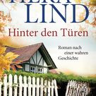 Hinter den Türen eBook by Hera Lind - Rakuten Kobo