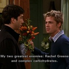 Friends Episodes