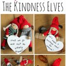 Kindness Elves