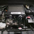 2006 Acura RDX Prototype