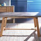Fotos de cocinas de plano abierto y consejos sobre el diseño -