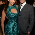 Ian Somerhalder and Nina Dobrev Back On? Former Vampire Diaries Couple Hooking Up Again, Sources Say - E! Online