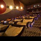Panasonic Home Theater