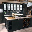 Inspiration für Ihre Küche | Kemner Home Company