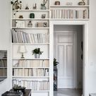 Cozy home in a historic building - COCO LAPINE DESIGN