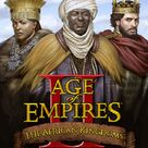 Age Of Empires Ii Hd The African Kingdoms Free Download Dengan