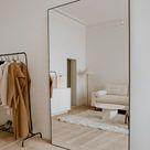 5 Lightroom Mobile Preset Home Preset Indoor Preset Boho   Etsy