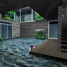 Dream Mansion