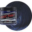 After Midnight Blue - Manic Panic Semi-Permanent Hair Color