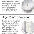 Online Shop für Badezimmer, Leuchten und Möbel
