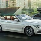 BMW 4er Cabrio Facelift 2017 Preis    autozeitung.de