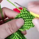 crochet free patterns women projects