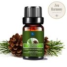 Pine Needles Essential Oil