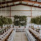 Nontraditional Wedding Ideas For Modern Couples
