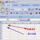 Microsoft Excel Formulas and Functions Fast and Easy Way -1 - ComputerGap.com