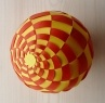 """Search Results for """"sphere #001"""" – PaperMatrix"""