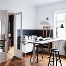 SKEPP Renting, furnishing and experiencing office space and workstations