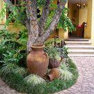 Easy Small Garden Design Ideas, Tips & Tricks • The Garden Glove