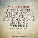 Kleine Weisheit 903