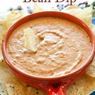 Best Dip Recipes