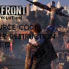 Homefront : The Revolution - Gameplay - (Ps4) - Part 12 - The Source Code - Scanner Destruction