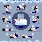 The Deep Sleep Co. - Sleep products to help you get a better night's sleep