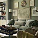 Monochromatic Interiors – A Misunderstood Color Scheme