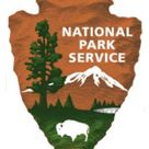 FREE National Park Entrance Days for 2018 (11/11) - Hunt4Freebies