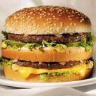 Enfin La Recette de la Sauce Secrète du Big Mac pour Vos Hamburgers Maison.