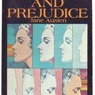 Books By Jane Austen
